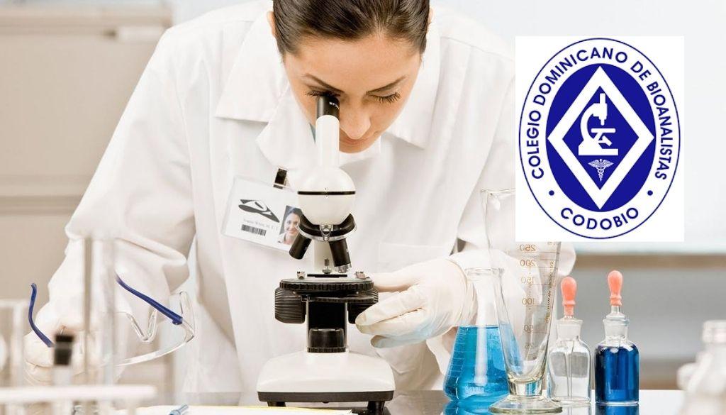 Reiteran solicitud de beneficiar bioanalistas con reivindicaciones