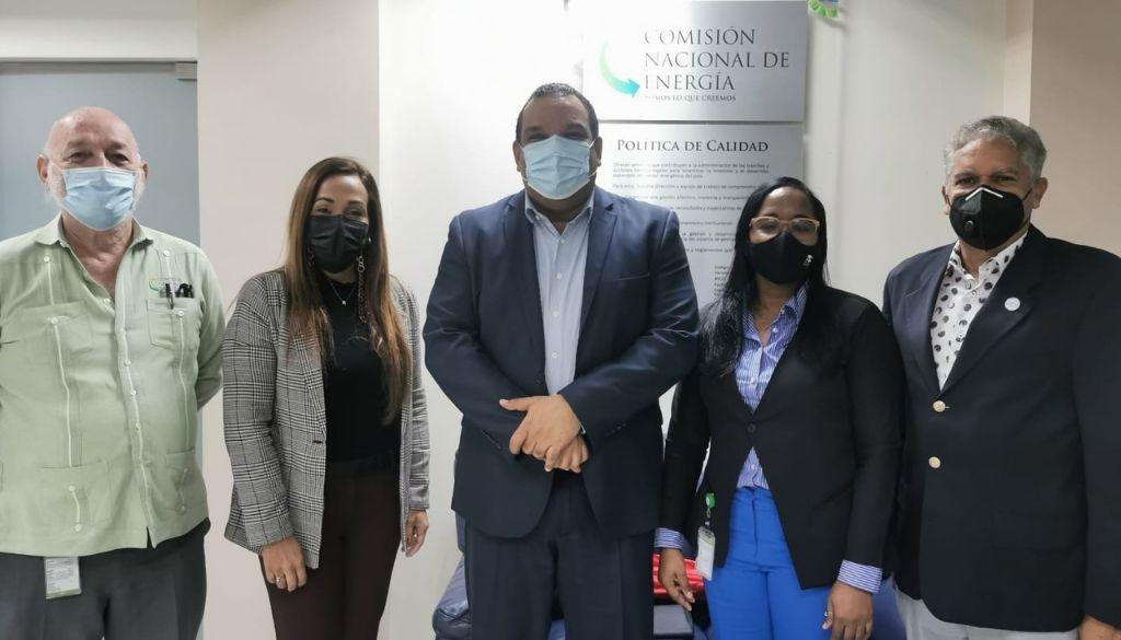 Colegio Odontólogos continúa lucha por readecuación proceso habilitación
