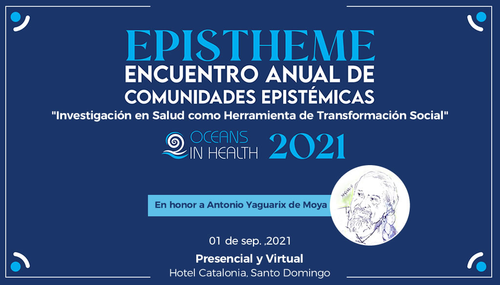 Two Oceans In Health celebra 3er aniversario con el Encuentro Anual de Comunidades Epistémicas