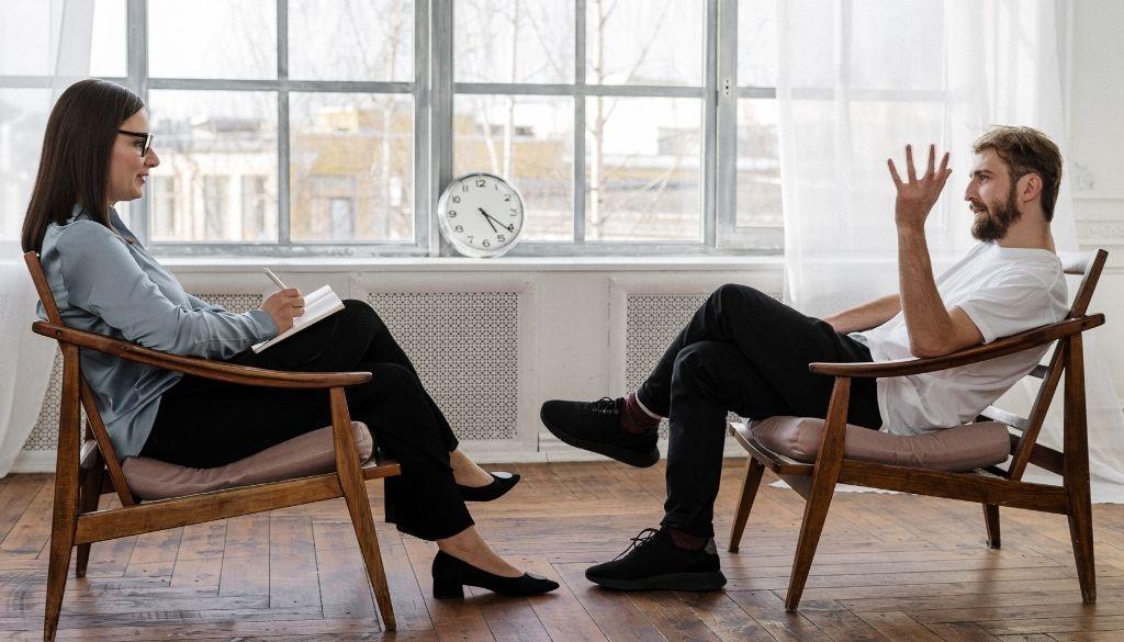 Psicólogos salen en defensa de su profesión