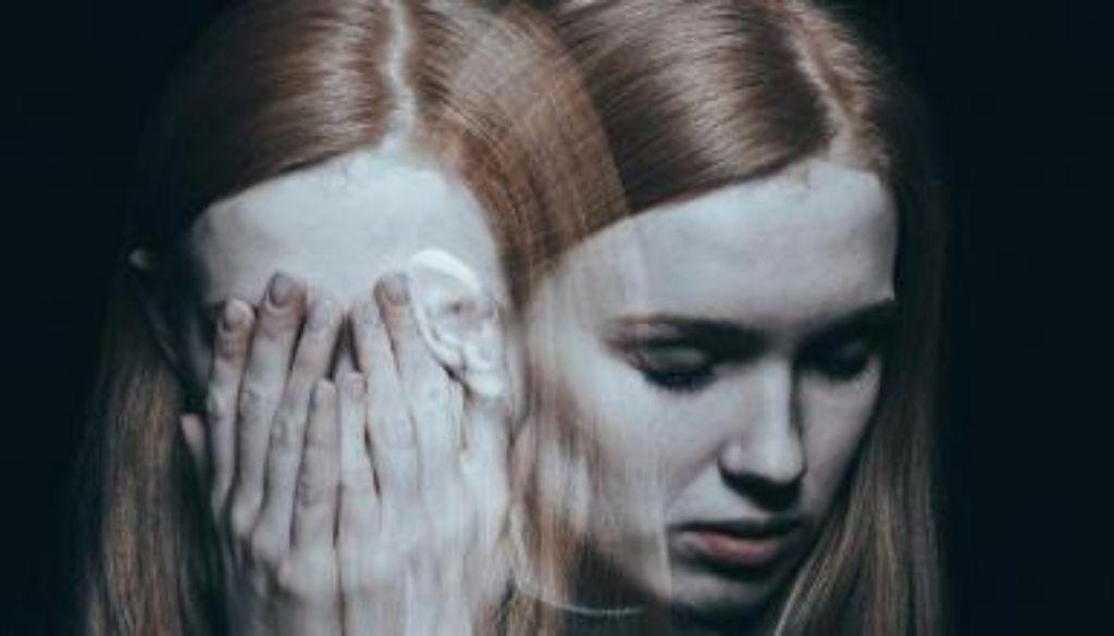 Psiquiatra destaca retos en manejo de esquizofrenia