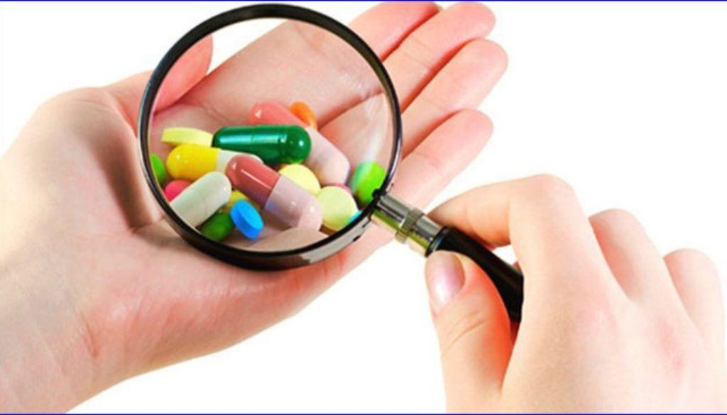 Enfatizan valor cumplir requerimientos calidad en manufactura de medicamentos