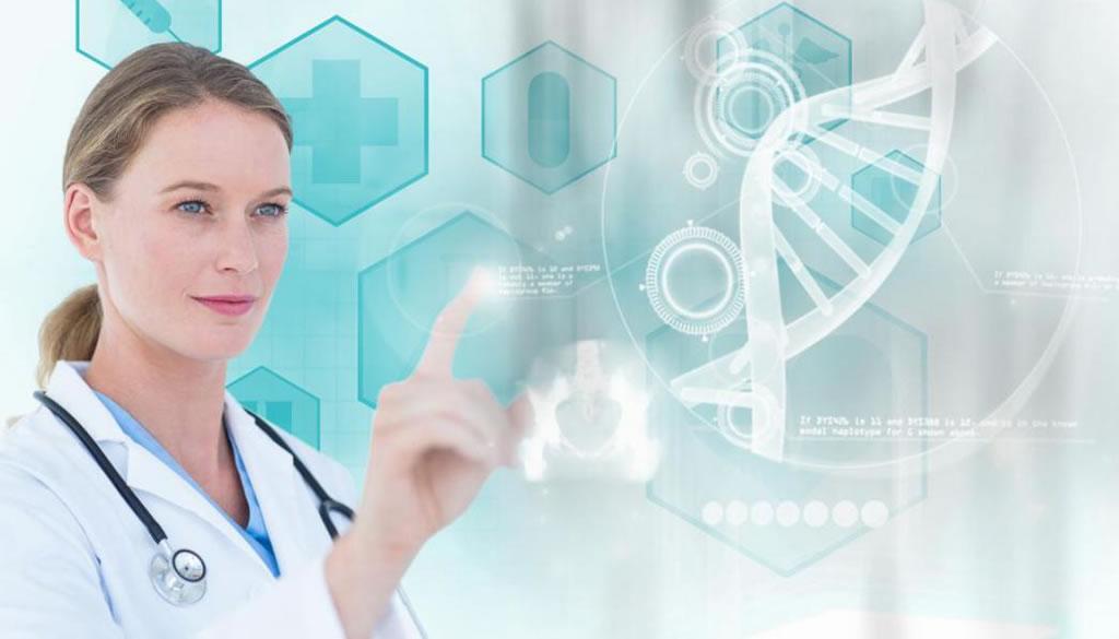 Gestión de la variabilidad en la práctica clínica y calidad asistencial