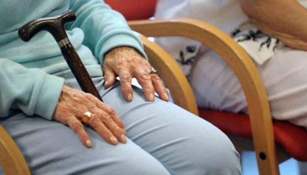 Estiman al menos 90 mil dominicanos mayores de 60 años tienen  demencia