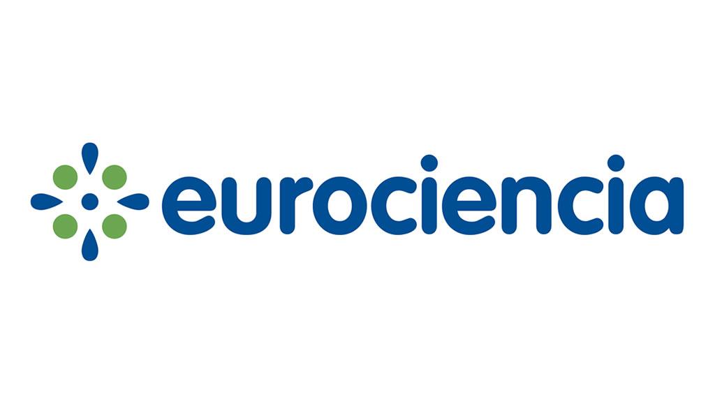 Realizarán webinar sobre cómo proteger endoscopios de urología
