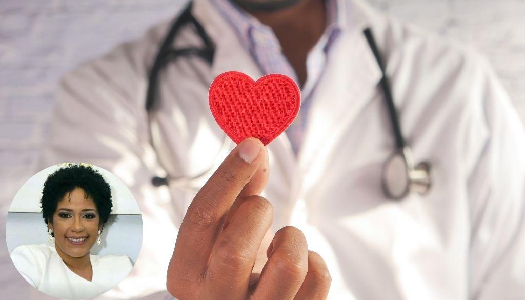 Graduarán promoción de cardiólogos y ecocardiografistas