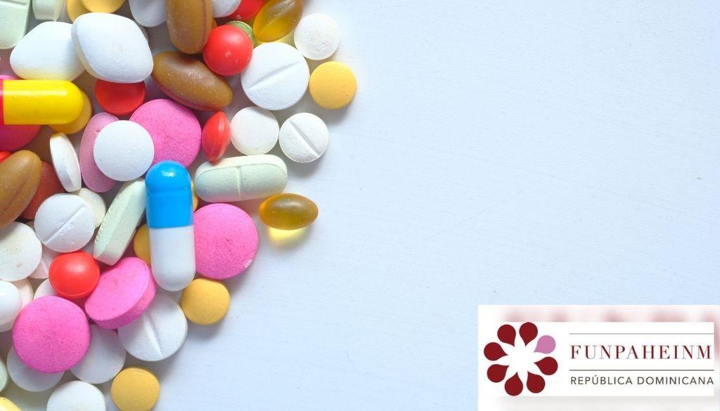 Denuncian pacientes con hepatitis tienen dos meses sin medicamentos