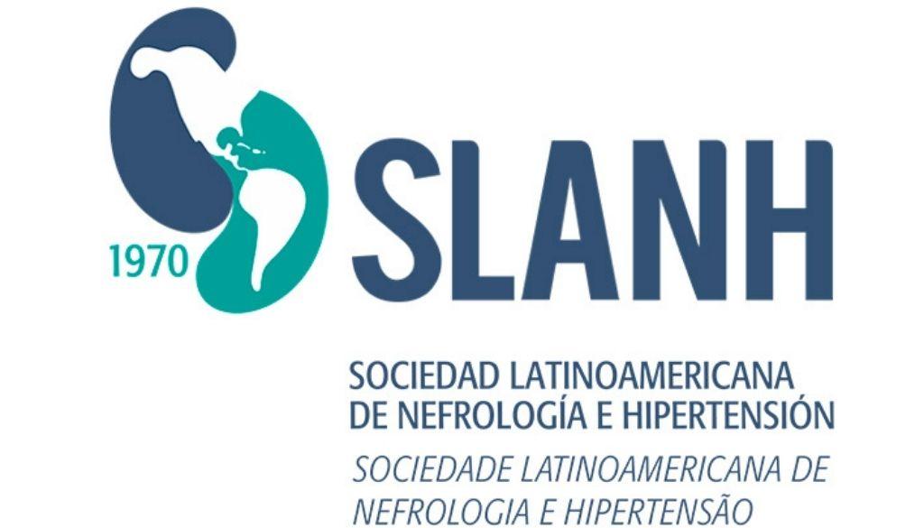 Dominicano preside Sociedad Latinoamericana de Nefrología e Hipertensión