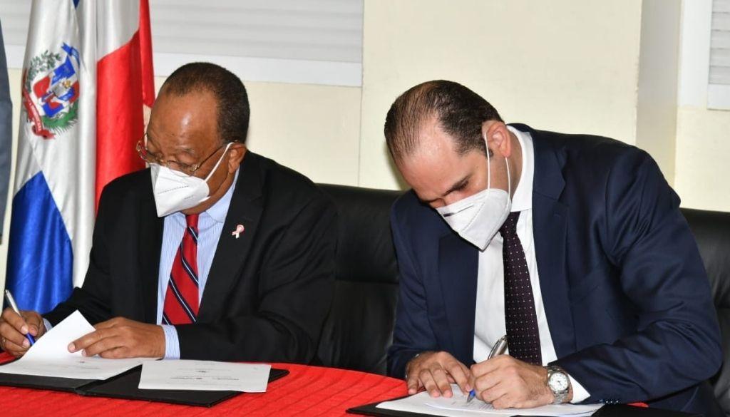 Buscan agilizar entrega de insumos a personas con VIH/Sida