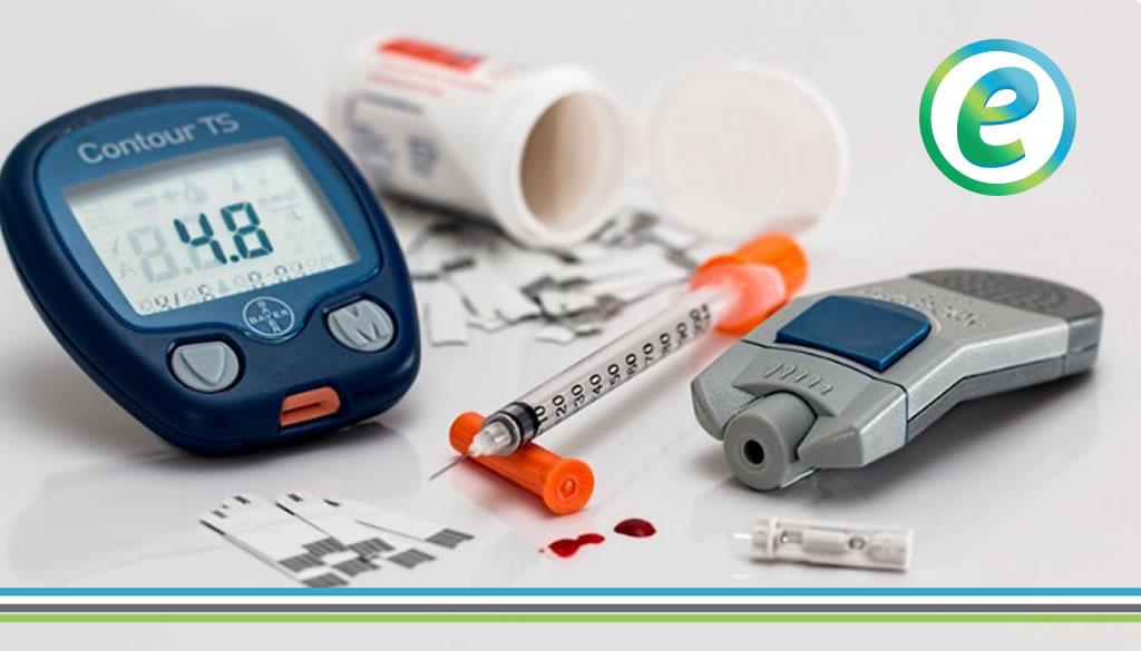 Efectividad y seguridad del uso de SGLT2 en el tratamiento de la Diabetes Mellitus tipo 2: una revisión sistemática